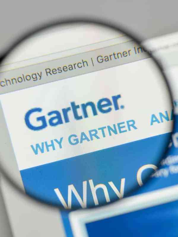 ExtraHop included in Gartner's Guide for Network Traffic Analysis