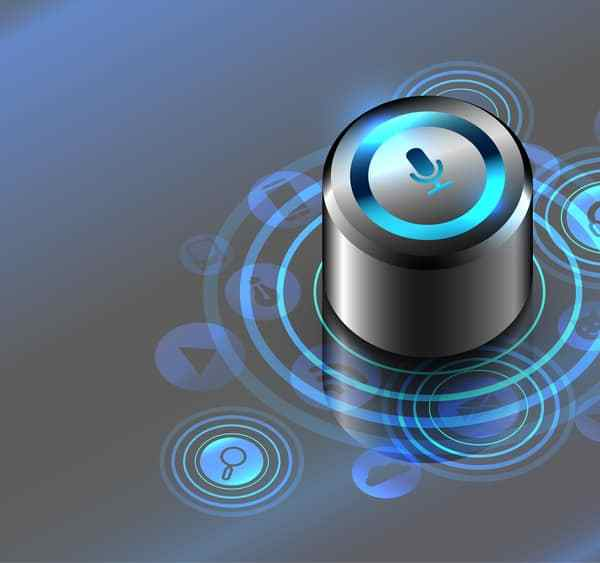 The security considerations of voice assistants