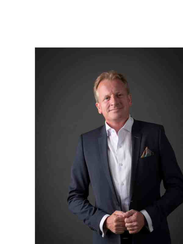 Milestone Systems appoints new EMEA Director Channel Sales