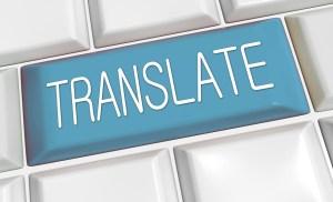 translate-Taste