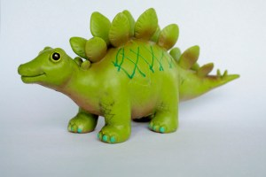 dinosaur toy low res