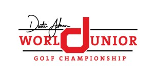 Dustin Johnson World Jr Golf Championship Logo 4 Color Small RGB 300dpi-...
