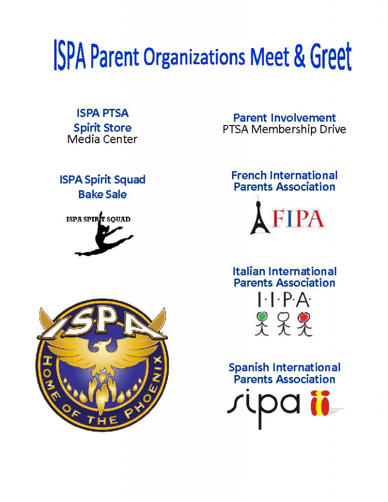 ISPA Open House Flyer_2018_Page_2