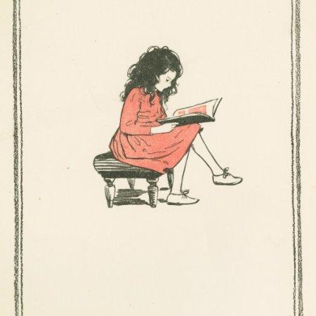 sat reading pdf Archives | internationaltester
