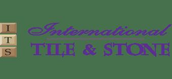 internationaltileandstone com