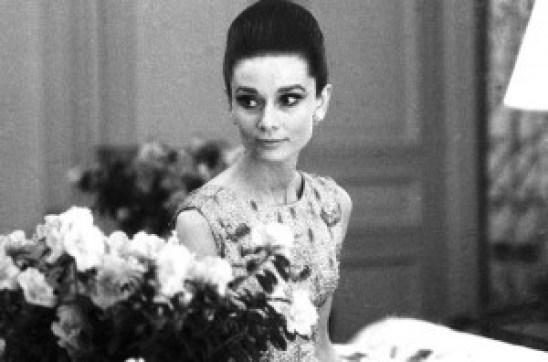 Audrey 1