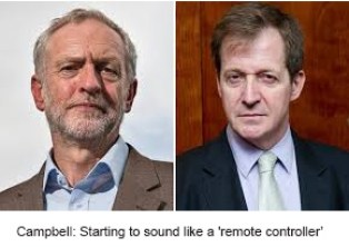 Corbyn Campbell 2