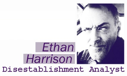 Ethan-H
