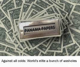 Panama d