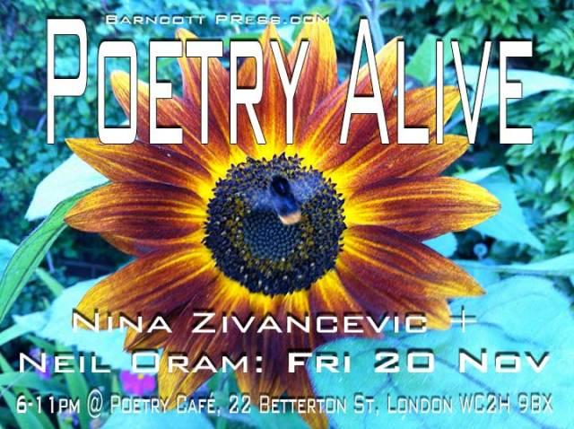 Poetry-Alive-Fri-20-Novweb
