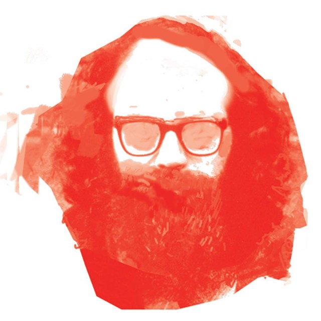 Red_Ginsberg