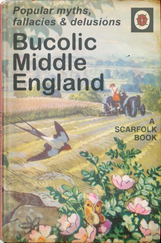 ScarBooks04-www-scarfolk-blogspot-com