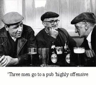 three-men-in-a-pub-2