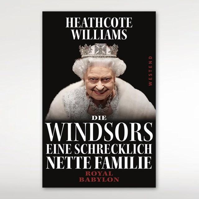 Williams_Die_Windsors_02