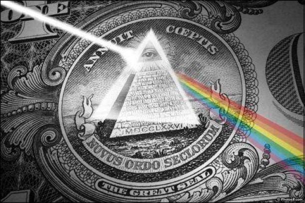 illuminati (1)
