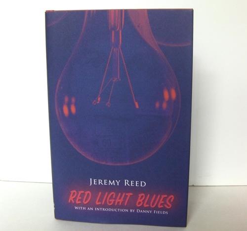 jeremy-reed-2