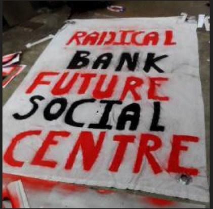 radical bank