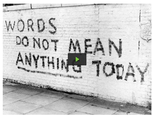 words graffiti 2