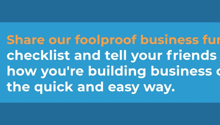 How to Get a Business Phone Number to Build a Fundable Business