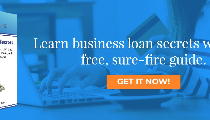 Minority Business Loans and Grants: Their Powers Combined Can Help Your Business Explode