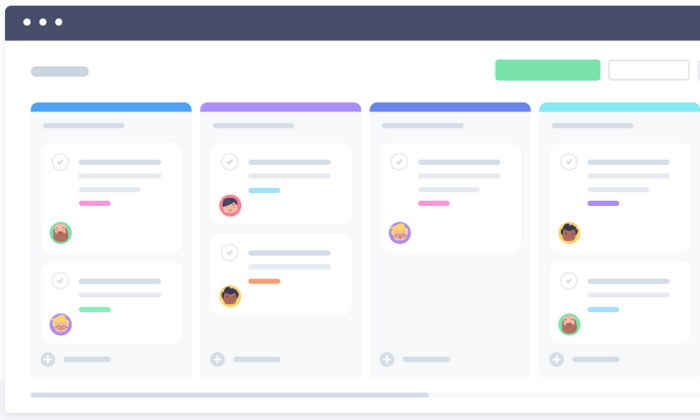 The Best Project Management Software (In-Depth Review)