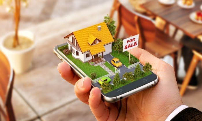 How to Create PPC Campaigns for Real Estate Marketing
