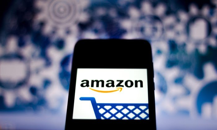 8 Advanced Amazon Ad Tips to Improve Your Sales