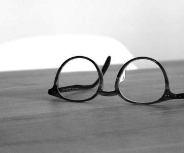 Customer Myopia