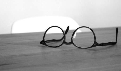 customer-myopia
