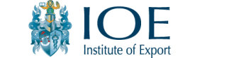 IOE-logo-tsp-institute-of-export