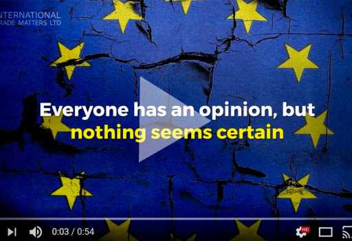 uncertainty-brexit-preparation-video-introduction-europe-eu-uk-export-trade