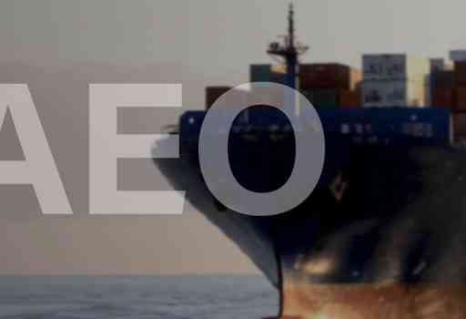 AEO-event-brexit-status-export-overseas-international-trade-01
