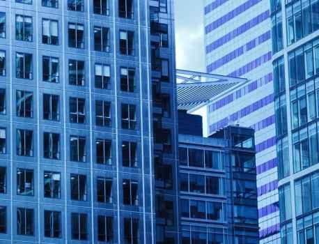 Establishing Overseas Offices