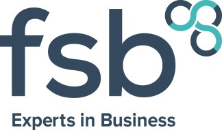 FSB-logo-member-uk-international-trade-matters