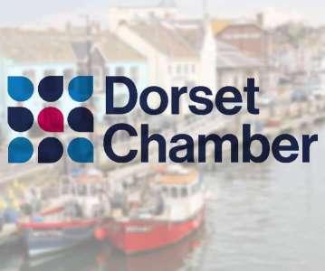 Dorset Chamber of Commerce