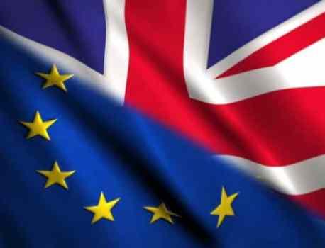 Dorset Brexit Forum