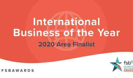 international-business-of-the-year-2020-finalist-fsb-awards-lge