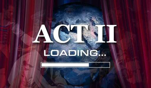 act-ii-loading-global-stage-theatre-online-streaming-arts-covid-19-innovation-01
