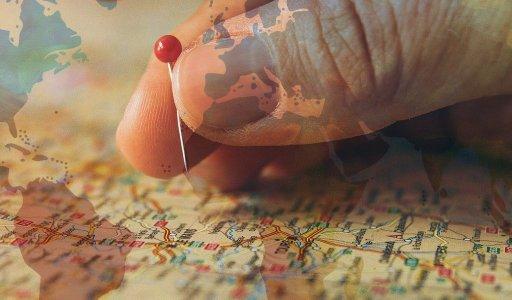 internationalisation-new-markets-destination-global-business-strategy-covid-19