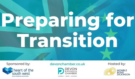 preparing-for-transition-eu-exit-resilience-brexit-chamber-event