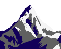climb-mountain-training-success-everest-grants-customs-export-01