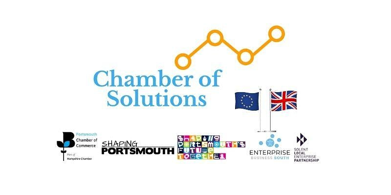 Chamber of Solutions - Export Academy