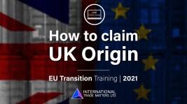 Claim-UK-Origin-rules
