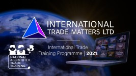 international-trade-training-programme-2021-online-courses-1920_main-banner