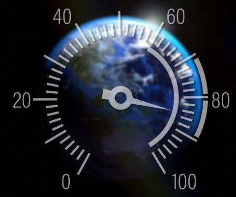 export-sensemaking-mit-sloan-business-map-mind-global-world-trade