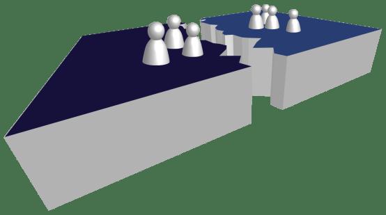 sensemaking-understanding-teams-stakeholders-people-leadership-01