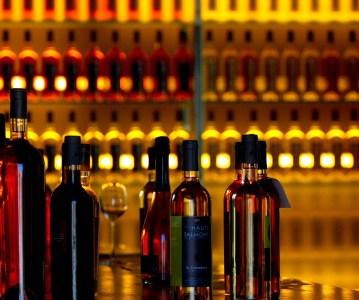 Customs and excise duties, procedures and regulations.
