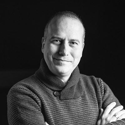 Luis Mulet