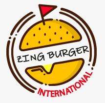 Logo IZB