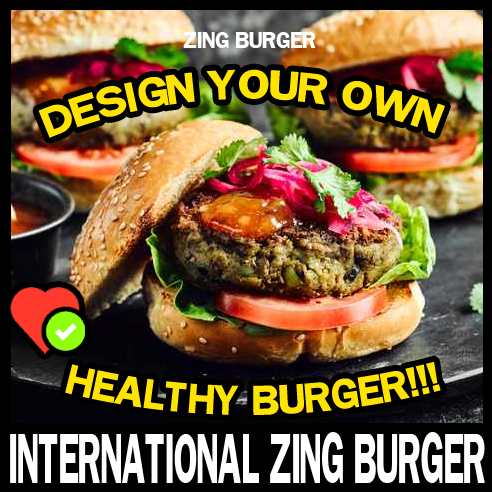 Deliciouszingburger